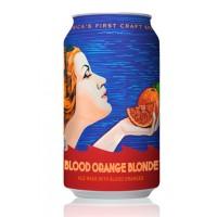 anchor-blood-orange-blonde_15113740811151