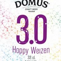 domus-30-hoppy-weizen_14751509123243
