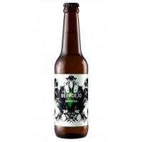 Sanfrutos / Rec Brew Beerdejo