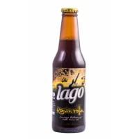 Cervecería Lago Rock N Rolla