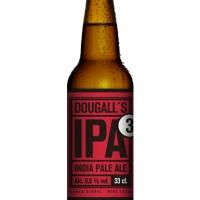 Dougall's IPA 3