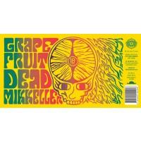 18th-street---mikkeller-grapefruit-dead_14940025518268