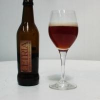 Cetria American Pale Ale