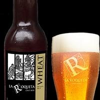 la-roqueta-wheat