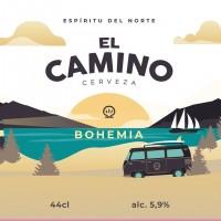 El Camino Bohemia
