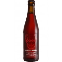 wild-beer-fruitbooter_15544537411648