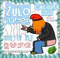 zulogaarden-caganer-2012