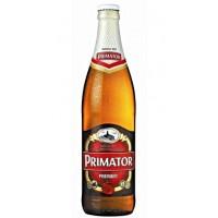 primator-premium_14696381579047