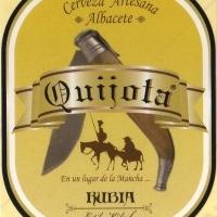 quijota-rubia_14012783765745