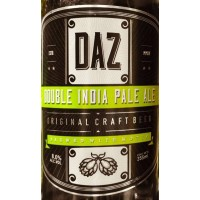 daz-double-india-pale-ale_14653791132875