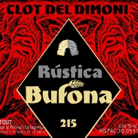 rustica-bufona-clot-del-dimoni_14222739450291