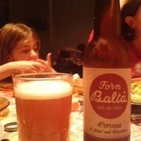 forn-balta-cervesa-de-segol-amb-tritordeum_13913767920116