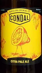 condal-citra-pale-ale_14884742983248