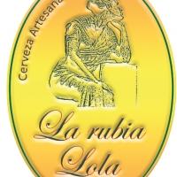 la-rubia-lola_14253016654379