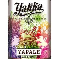 Yakka Yapale