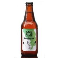 Amarilis India Pale Ale