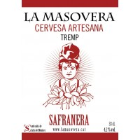 la-masovera-safranera_15399385245035