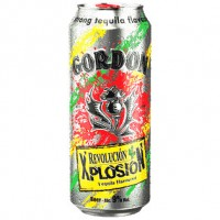 gordon-xplosion-tequila_15192018960907