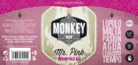 monkey-beer-mr-pink_14188392907404