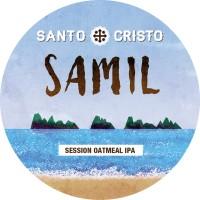 santo-cristo-samil_15244934615605