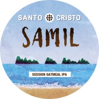 Santocristo Samil
