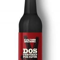 evil-twin-dos-cervezas-por-favor_14068114013932