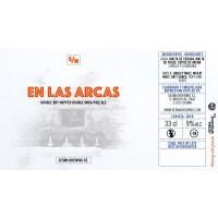 sesma-en-las-arcas_15374520666552