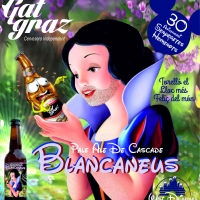 gatgraz-blancaneus_14246901440913