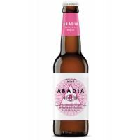 abadia-american-ipa_15580165774707