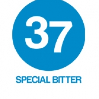 37 Special Bitter