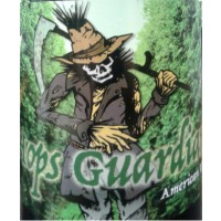Valentivm Hops Guardian