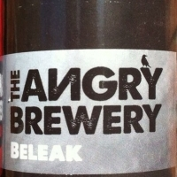 the-angry-brewery-beleak_1416567961359