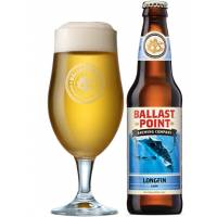 ballast-point-longfin-lager_14580364239432