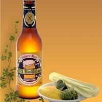 el-bolson-celiac-s-beer-rubia_13861382991683