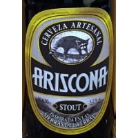Ariscona Stout