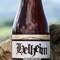 helheim-hidromiel_14346232467541