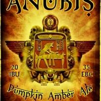 deorus-anubis_14098171530688