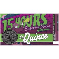 la-quince-15-hours-session-ipa-athanum_14634765129354