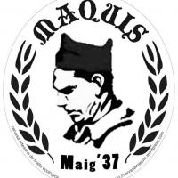 maquis-maig-37_14005911577854