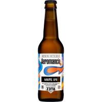 zeta---hop-scotch---malnombre-aeromancia_1571821775012