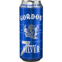 gordon-finest-silver_14627962378803
