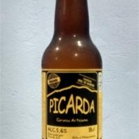 picarda-con-miel-de-romero_14430020595655