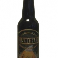 lanchar-elorrieta-belgian-ale_13940956497132