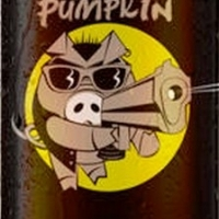 catalan-brewery-pumpkin_13995344436053