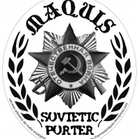 maquis-sovietic-porter