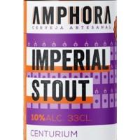 Amphora Centurium