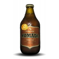 nomade-indian-pale-ale_14768633086927
