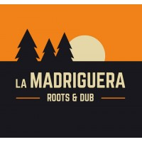 cervezas-silvestres-la-madriguera_15680452983101