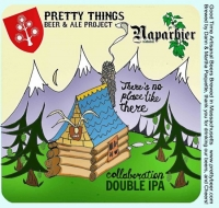 naparbier-pretty-things-therers-no-place-like-there_14090362801882