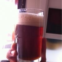 Autum's Ale